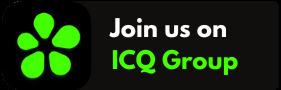 HEARTSENDER-ICQ-GROUP